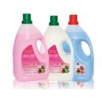 Προϊόντα Πλυντηρίου Ρούχων (5)