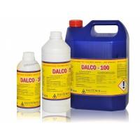 DALCO - 100