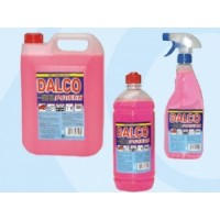 General Cleaning Products (16)