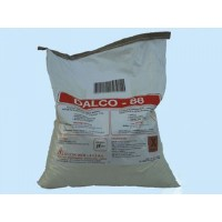 DALCO-88 (YELLOW)