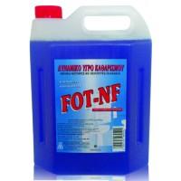 FOT - NF